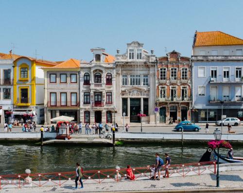 过去5年,葡萄牙房价涨幅是欧盟2倍!下半年房产投资继续加速